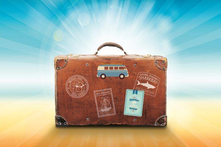 SNRG Travels
