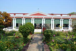 Balakhana-Maheshganj